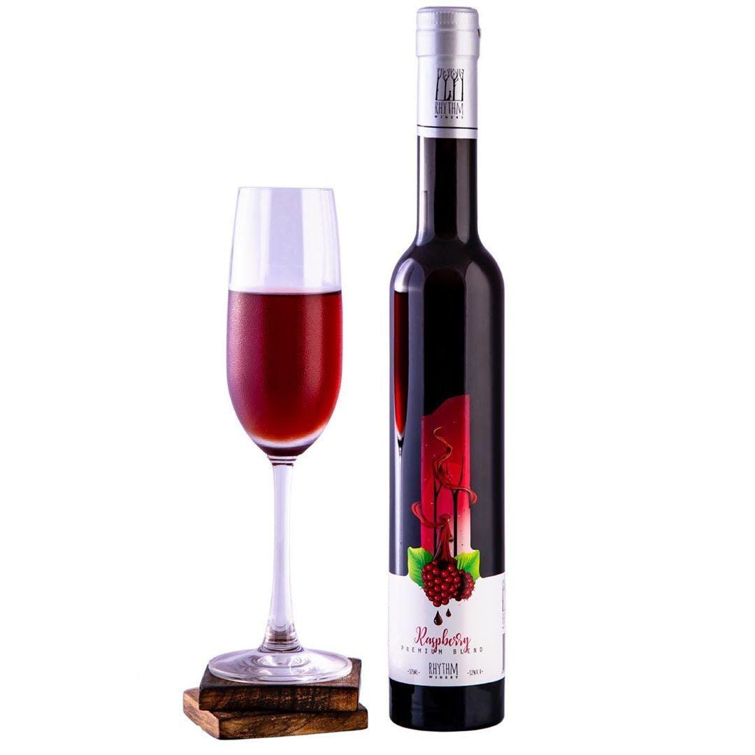 Drink Delicious Fruit Wine By Rhythm Winery Maharashtra Lbb Mumbai