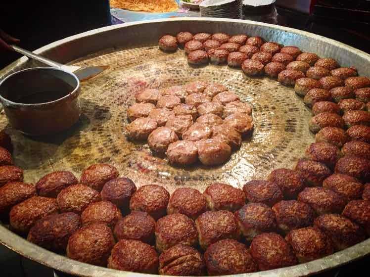 Dish,Food,Cuisine,Meatball,Ingredient,Kielbasa,Sausage,Sujuk,Produce,Breakfast sausage
