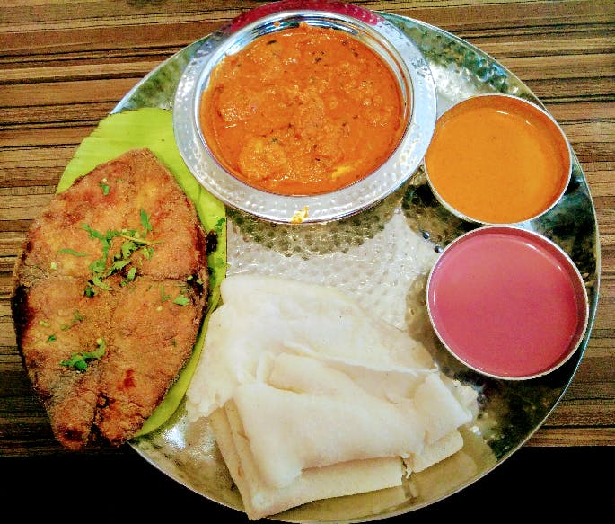 Dish,Food,Cuisine,Ingredient,Meal,Indian cuisine,Lunch,Produce,Dip,Chutney