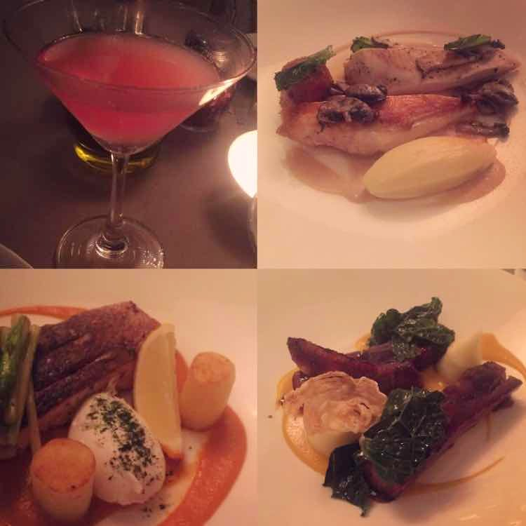 Food,Dish,Cuisine,Meal,Brunch,Restaurant,À la carte food,Ingredient,Venison,Wine glass