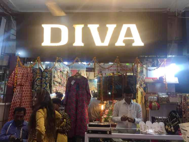 Add Chic Summer Dresses To Your Wardrobe From Diva