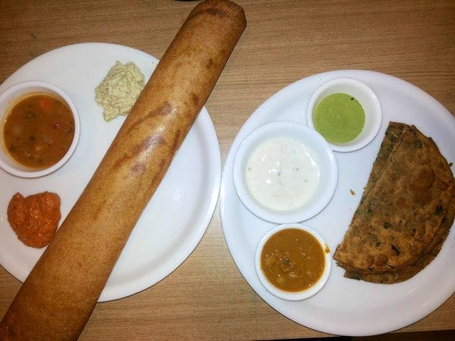 Dish,Food,Cuisine,Dosa,Taquito,Ingredient,Indian cuisine,Alcapurria,Produce,Fried food