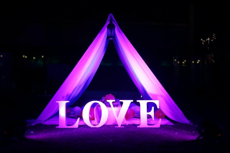 Light,Purple,Violet,Lighting,Visual effect lighting,Pink,Neon,Font,Triangle,Graphics