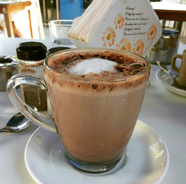 Drink,Food,Espressino,Non-alcoholic beverage,Coffee,Milkshake,Cappuccino,Marocchino,Hong kong-style milk tea,Mocaccino