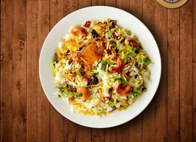 Food,Dish,Cuisine,Ingredient,Biryani,Produce,Recipe,Pilaf,Couscous,Vegetable