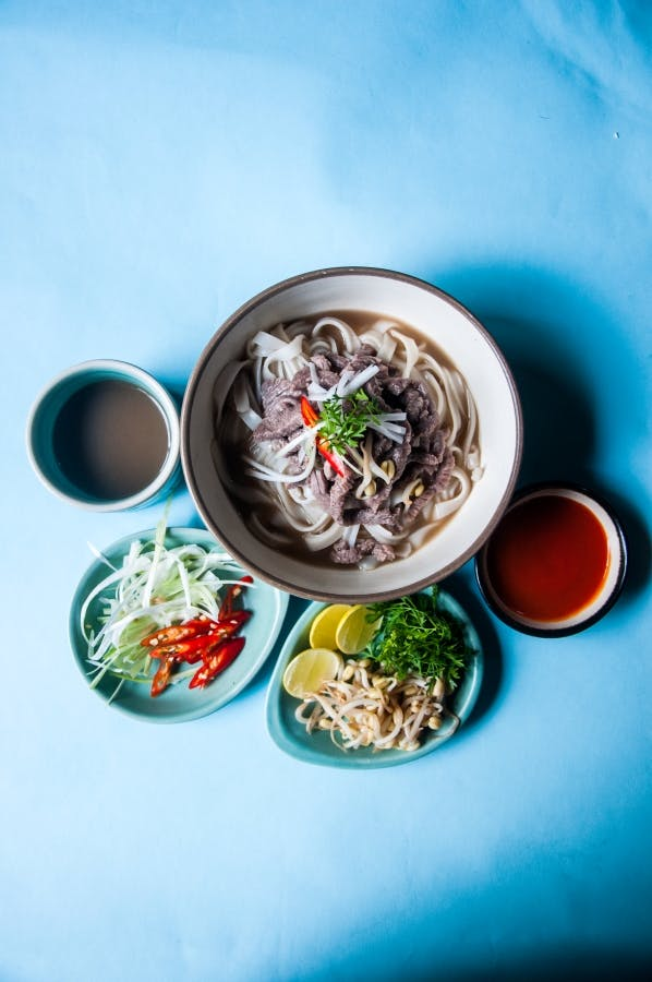 Food,Dish,Cuisine,Ingredient,Noodle,Comfort food,Soba,Chinese food,Recipe,Soup