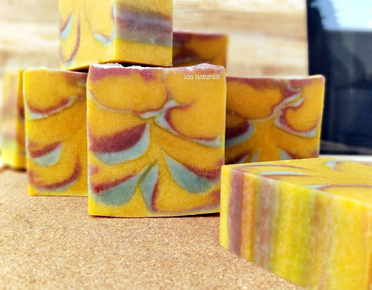 Yellow,Food,Soap,Bar soap,Cuisine,Uirō,Dish,Ingredient,Fruit