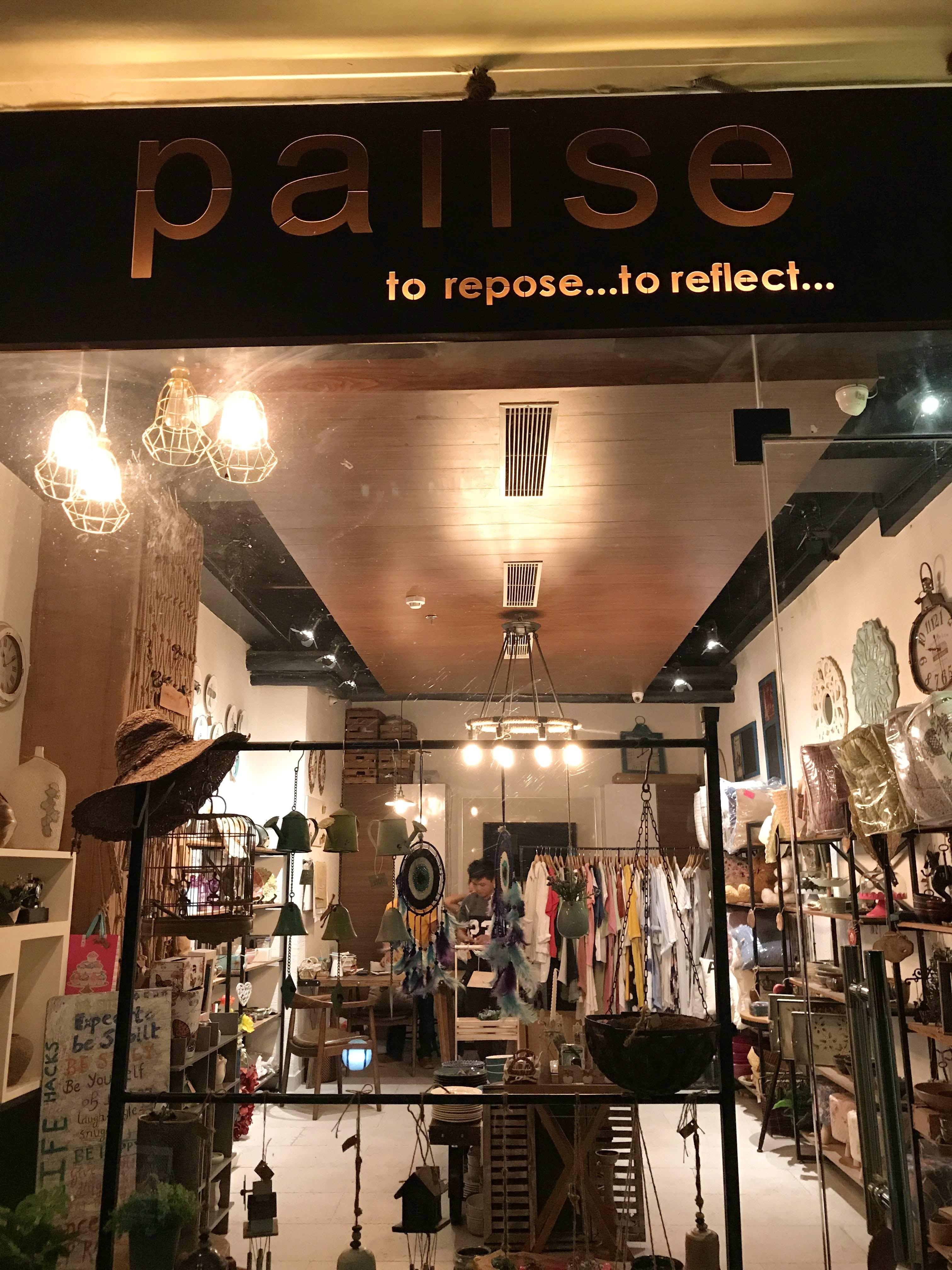 image - PaIIse