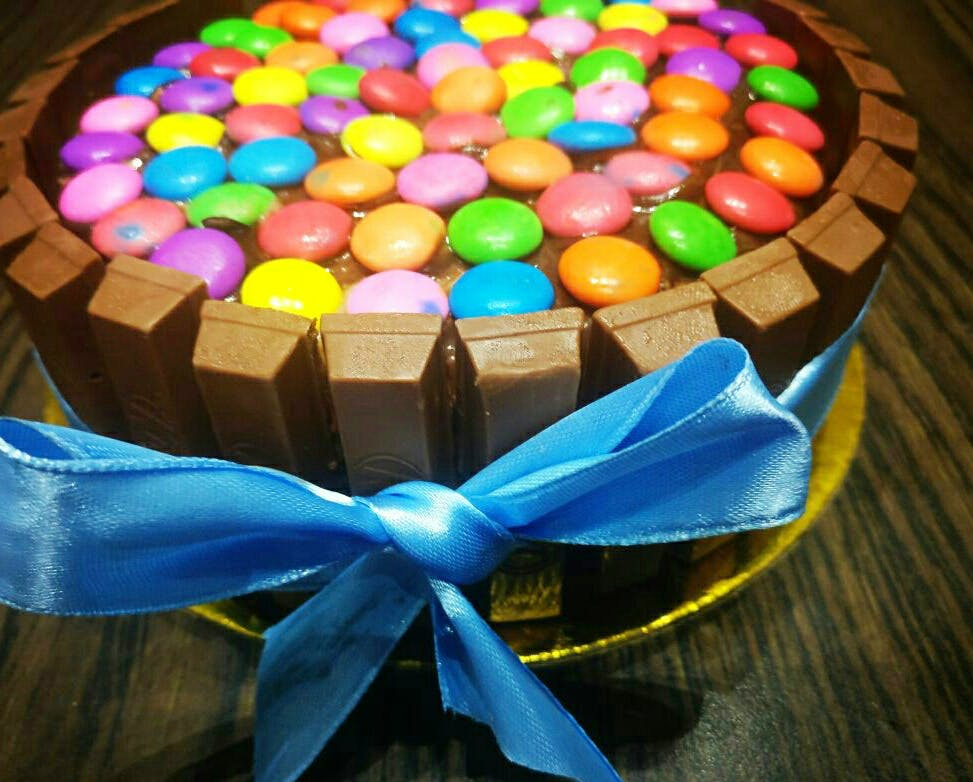 Sweetness,Food,Bonbon,Confectionery,Dessert,Cuisine,Chocolate,Candy,Icing,Baked goods