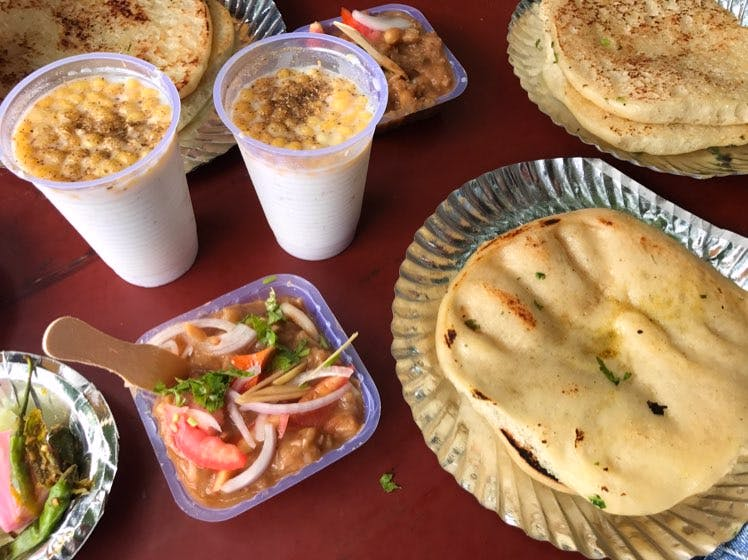 Dish,Food,Cuisine,Ingredient,Naan,Meal,Lunch,Kulcha,Produce,Brunch
