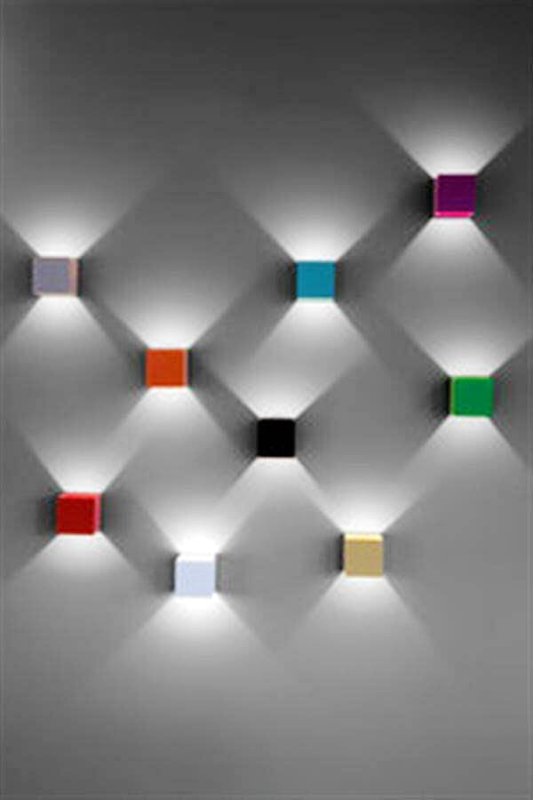 image - Prism Lights