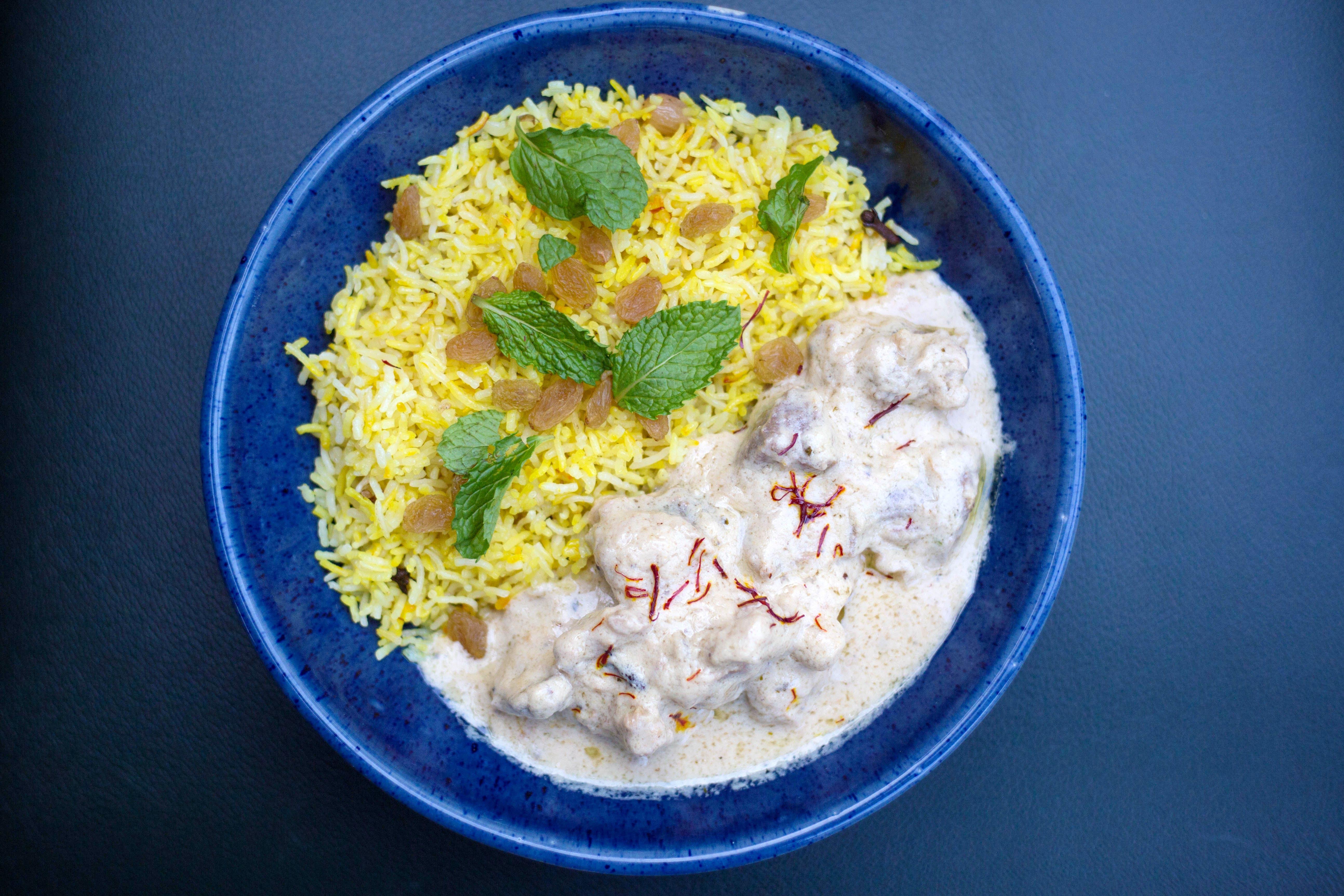 Dish,Cuisine,Food,Ingredient,Indian cuisine,Produce,Recipe,Side dish,Rice,Chitranna