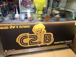 image - Chandni Chowk 2 Bangalore