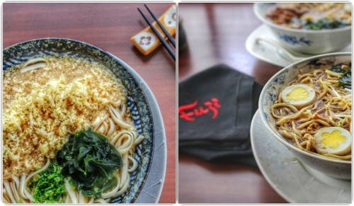 Dish,Food,Cuisine,Noodle,Ingredient,Soba,Capellini,Yi mein,Chow mein,Chinese noodles