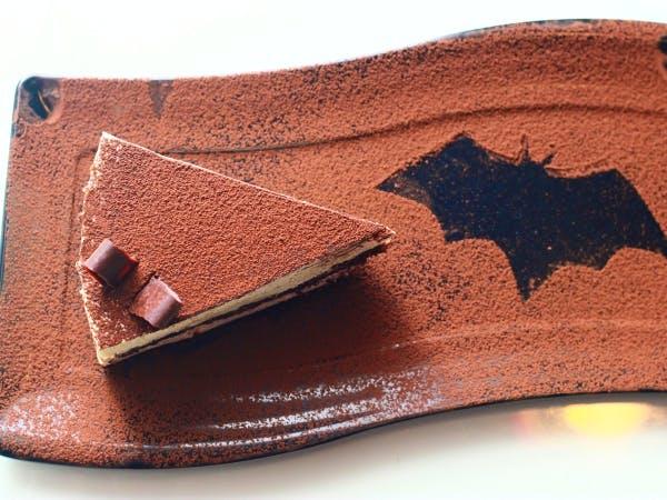 Footwear,Brown,Tan,Shoe,Leather,Slipper