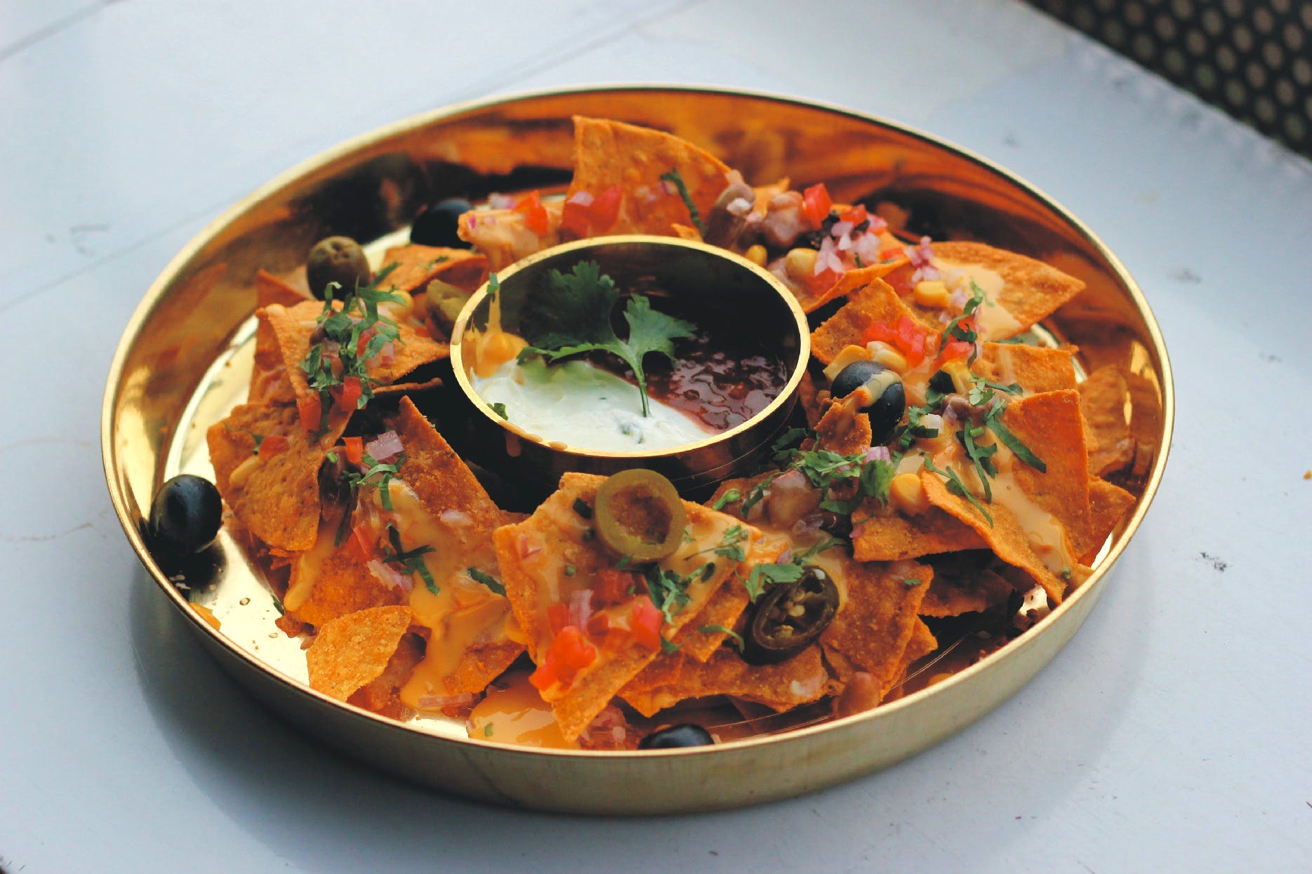 Food,Cuisine,Dish,Ingredient,Recipe,Produce,Meat,Nachos,Curry,Vegetarian food