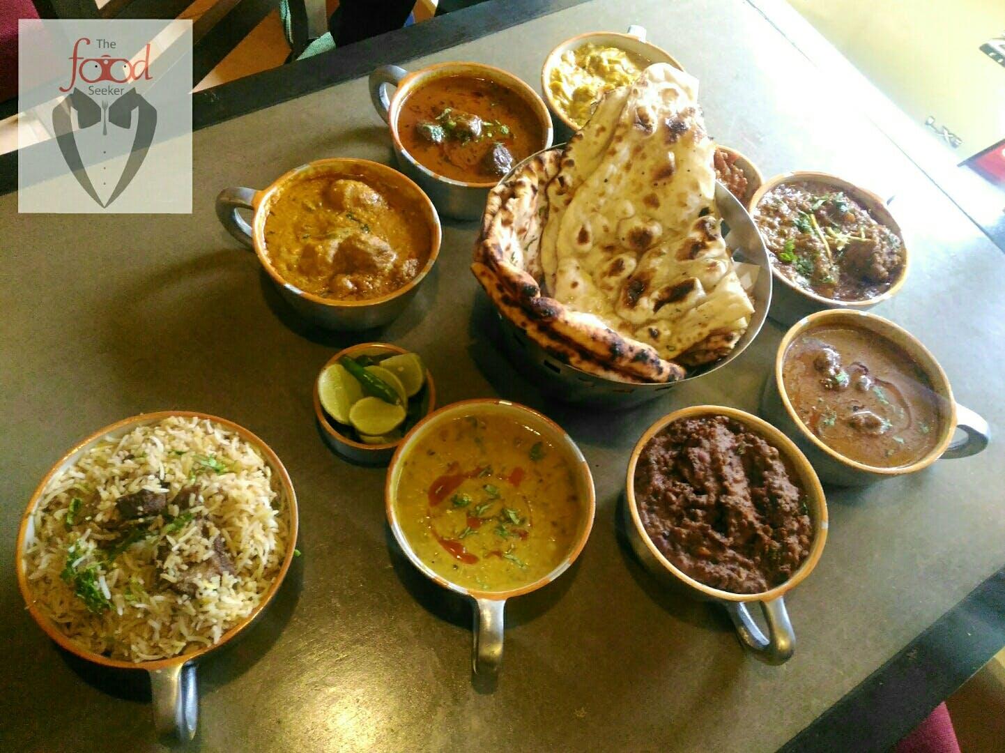 Dish,Food,Cuisine,Ingredient,Curry,Punjabi cuisine,Produce,Meal,Indian cuisine,Sindhi cuisine
