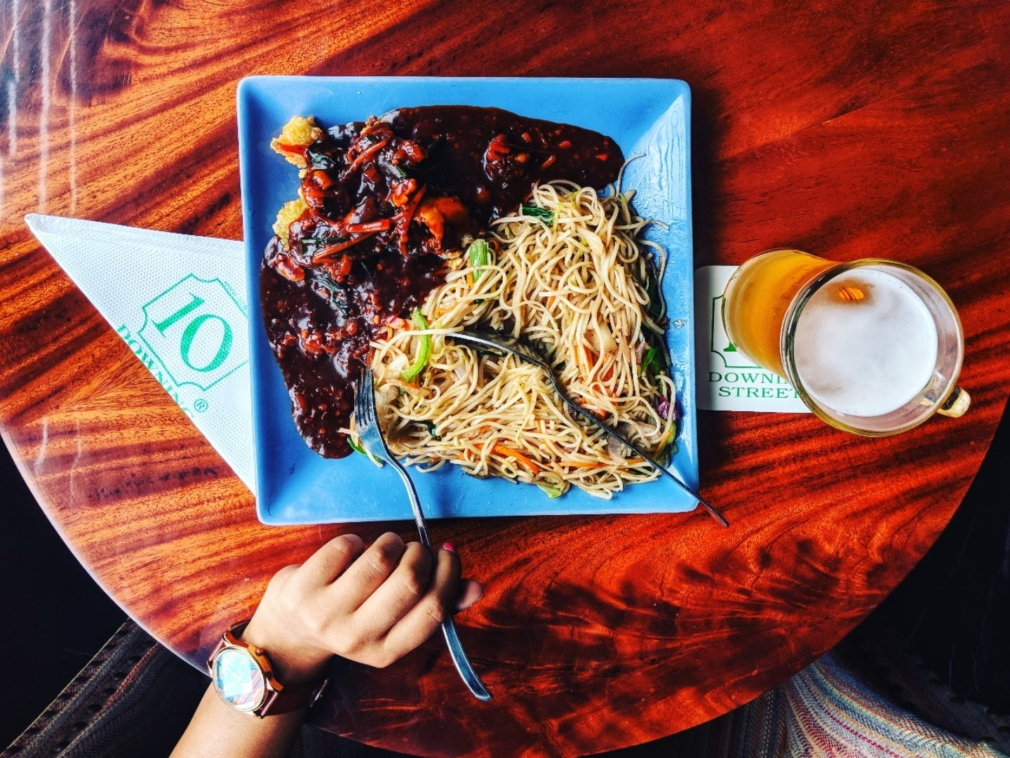 Dish,Cuisine,Food,Ingredient,Spaghetti,Pancit,Meal,Recipe,Noodle,Hot dry noodles