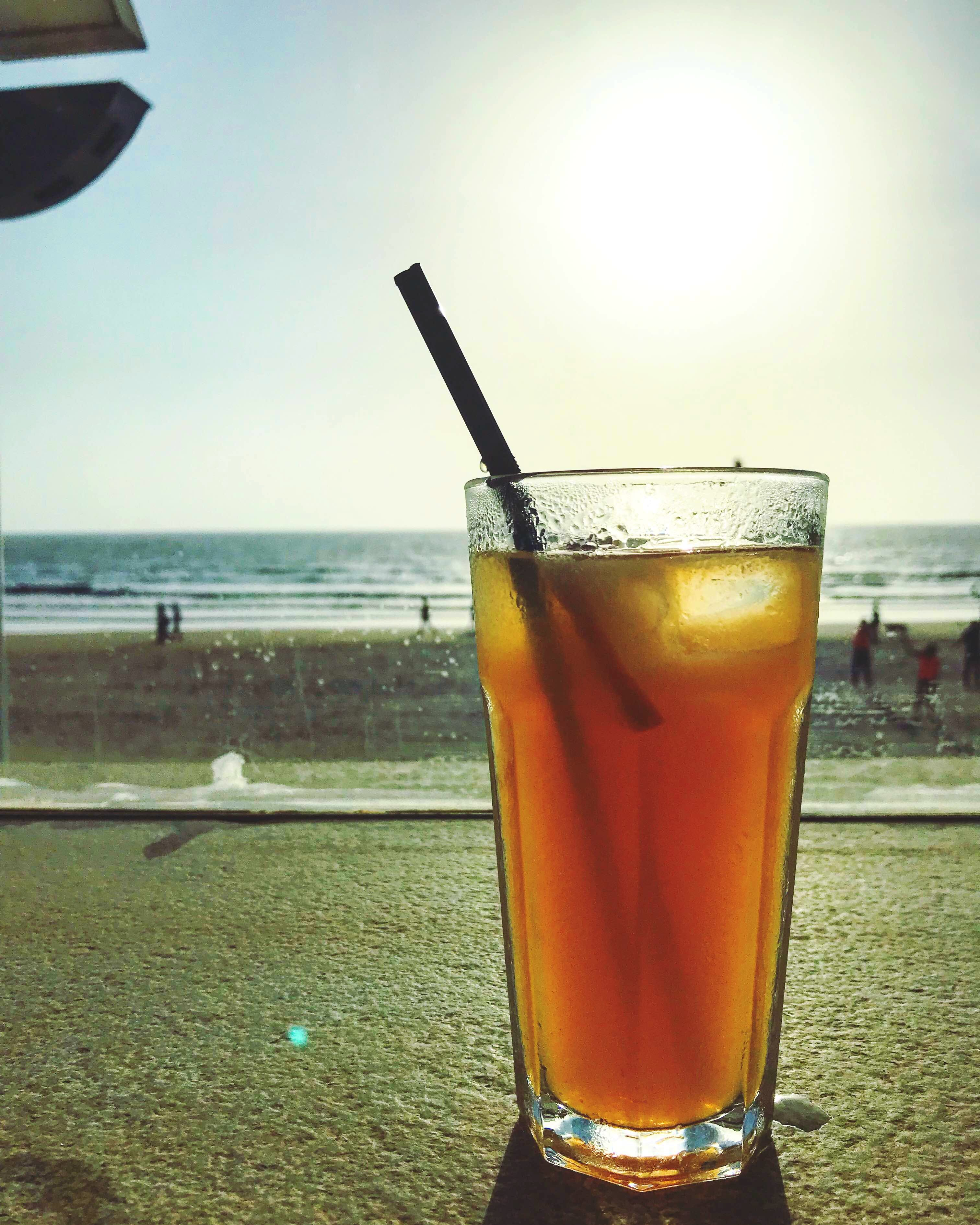Drink,Rum swizzle,Alcoholic beverage,Distilled beverage,Dark 'n' stormy,Cocktail,Non-alcoholic beverage,Vacation,Arnold palmer,Mai tai