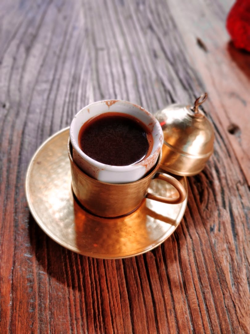 Cup,Coffee cup,Turkish coffee,Caffeine,Cup,Coffee,Dandelion coffee,Cuban espresso,Drink,Espresso
