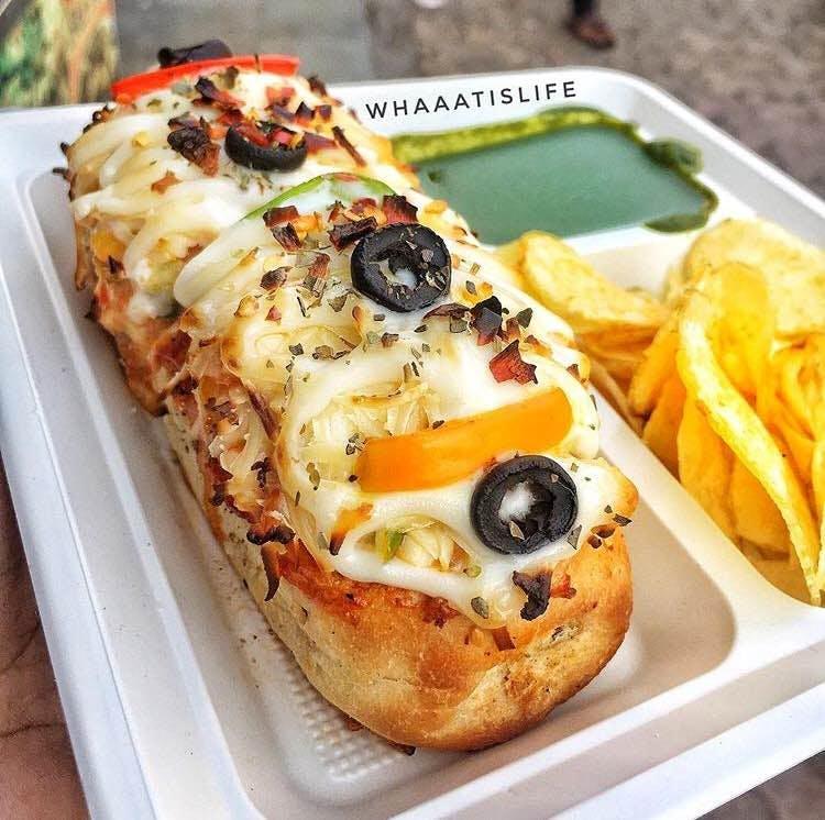 Food,Cuisine,Dish,Ingredient,Fast food,Finger food,Baked goods,Produce,Comfort food,Staple food