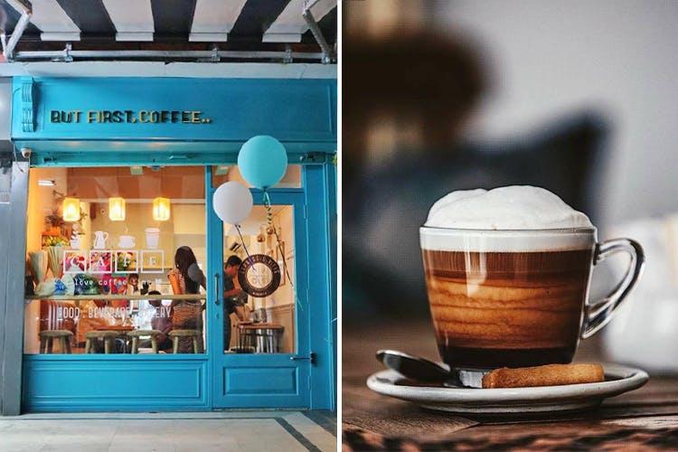 Coffee,Drink,Cappuccino,Cup,Coffeehouse,Caffè macchiato,Latte macchiato,Frappé coffee,Coffee cup,Caffeine