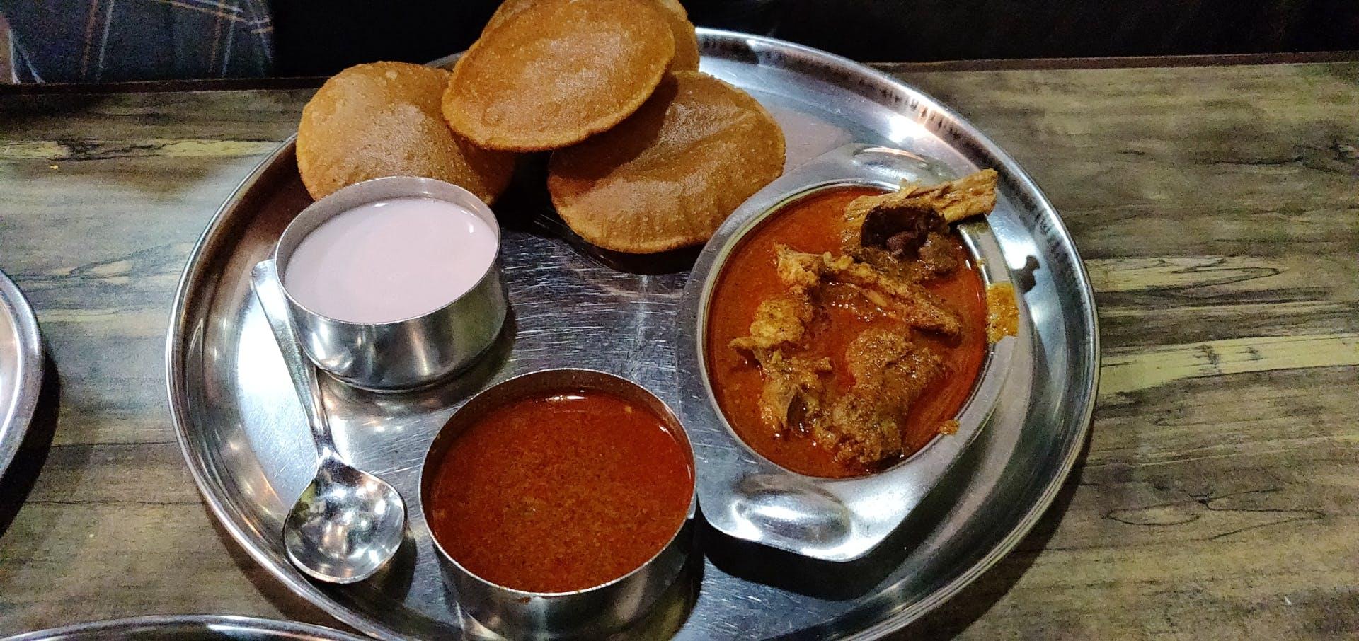 image - Acharekar's Malvan Katta