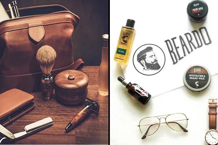 Product,Eyewear,Glasses,Still life photography,Tobacco products,Everyday carry,Brand,Tobacco pipe