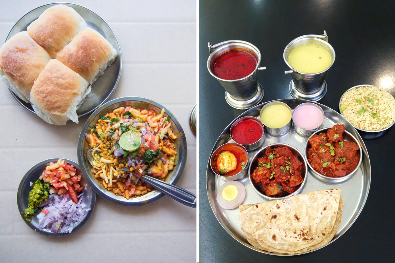 Dish,Food,Cuisine,Meal,Ingredient,Lunch,Brunch,Vegetarian food,Indian cuisine,Produce