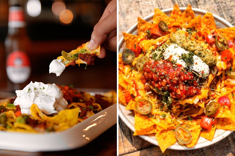 image - Here's The Ultimate Guide To The Most Loaded Nachos In Pune