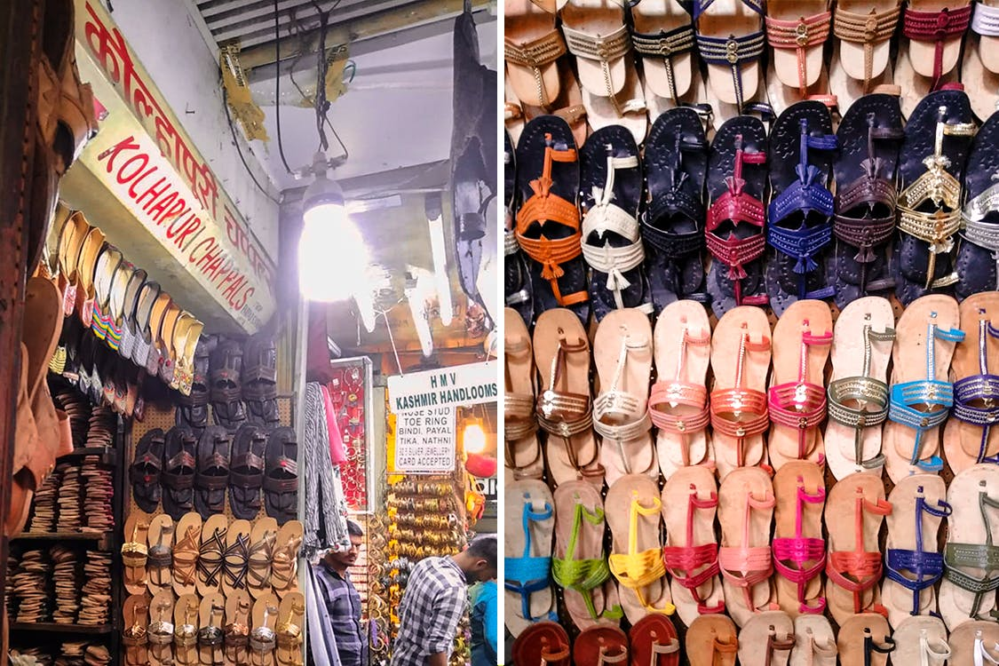 Footwear,Selling,Outlet store,Bazaar,Shoe,Market,Building,Shopping,City,Collection