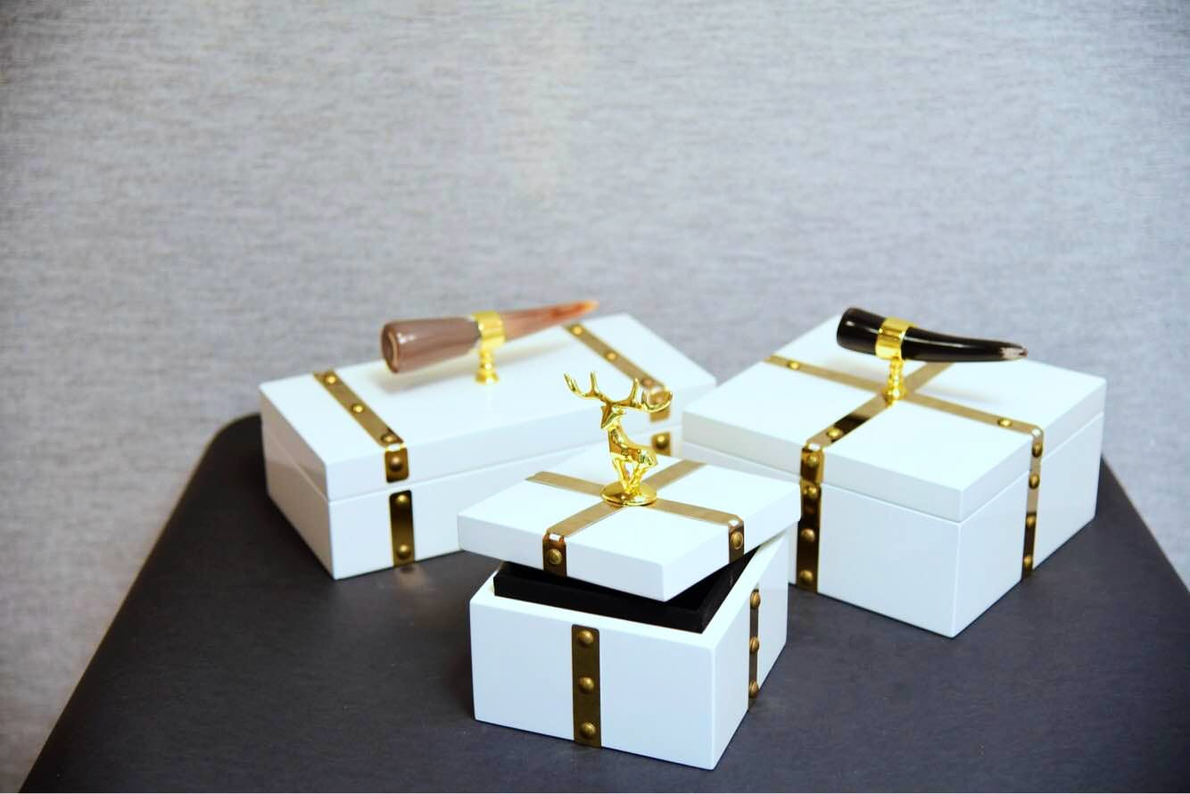 Box,Design,Architecture,Material property,Fashion accessory,Table,Present,Party favor,Space,Furniture