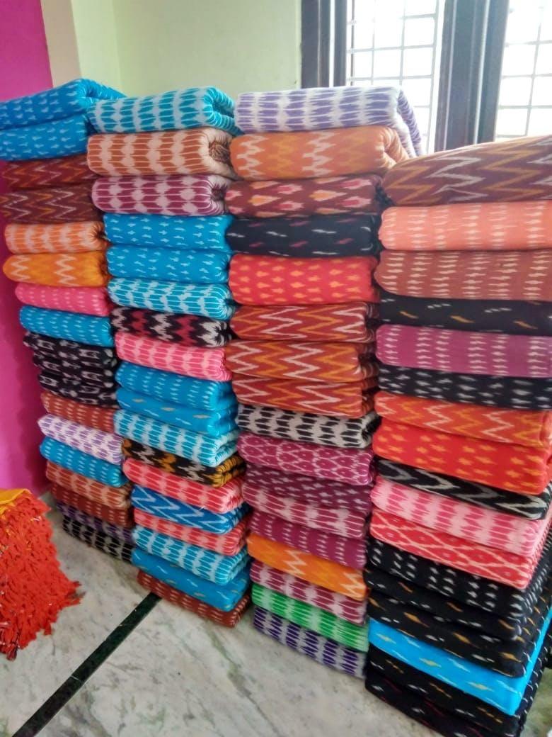 Orange,Textile,Crochet,Linens,Woven fabric,Thread,Quilt,Wood,Storage basket,Knitting
