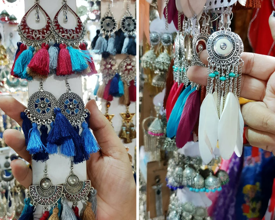 Jewellery,Fashion accessory,Tradition,Hand,Necklace,Finger,Bead,Art,Earrings,Turquoise