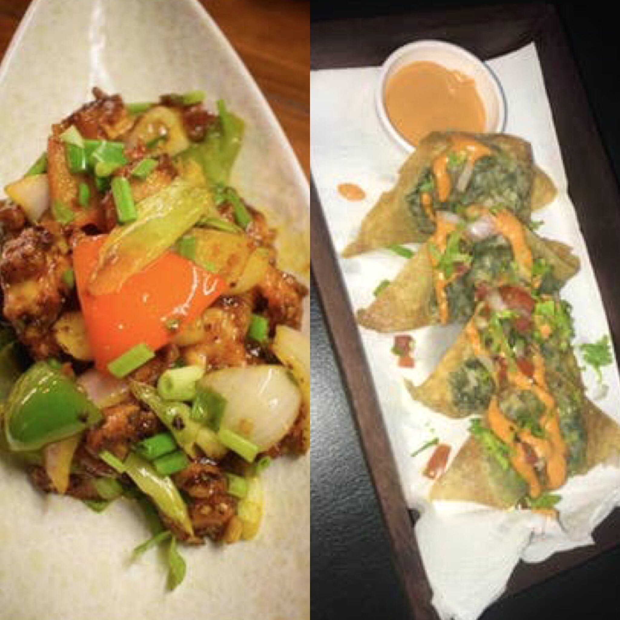 Food,Cuisine,Dish,Ingredient,Taco,Meal,Produce,Lunch,Korean taco,Meat