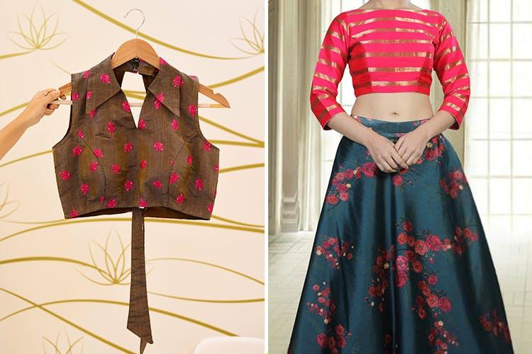 Clothing,Pink,Outerwear,Dress,Fashion,Sleeve,Magenta,Fashion design,Pattern,Pattern