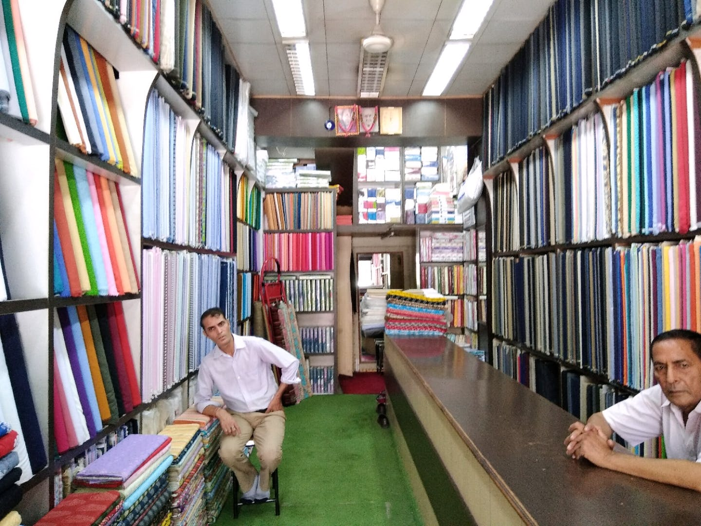 Library,Public library,Building,Bookselling,Bookcase,Shelving,Organization