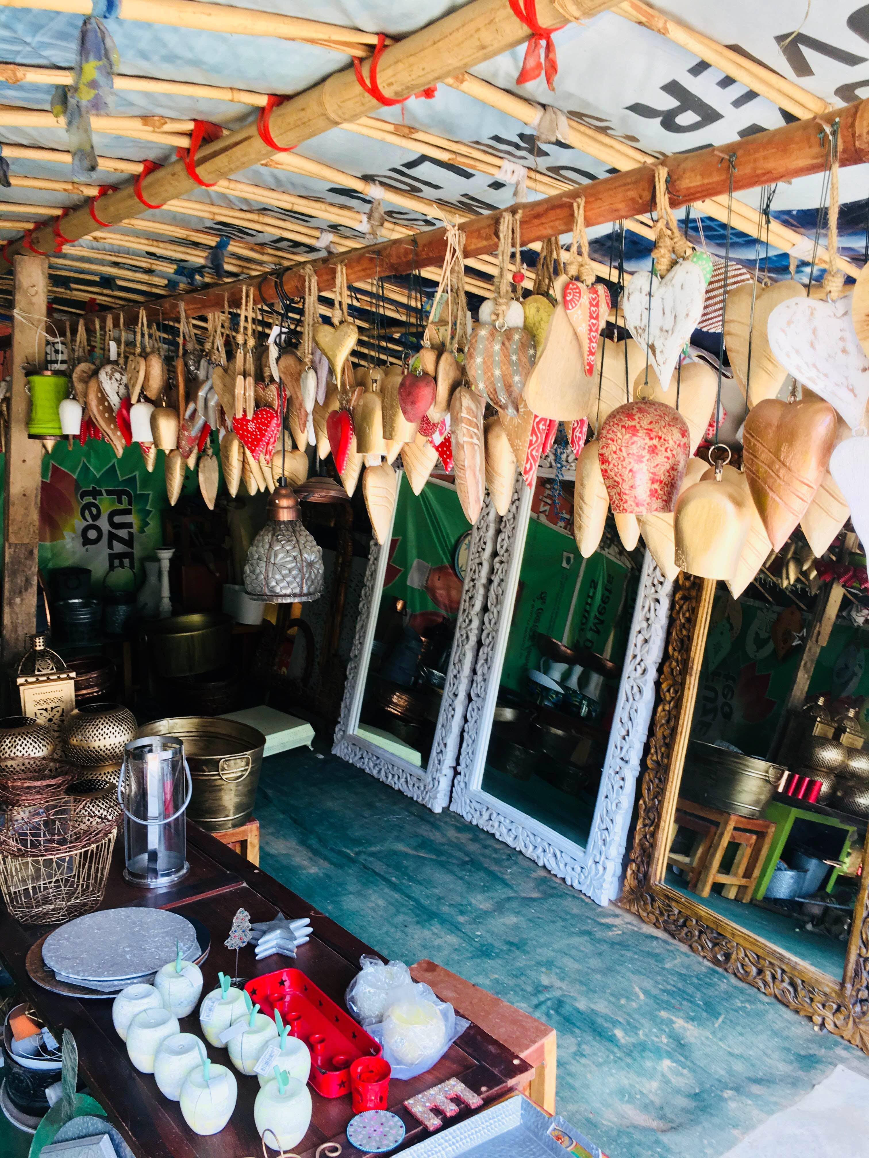 image - Banjara Market