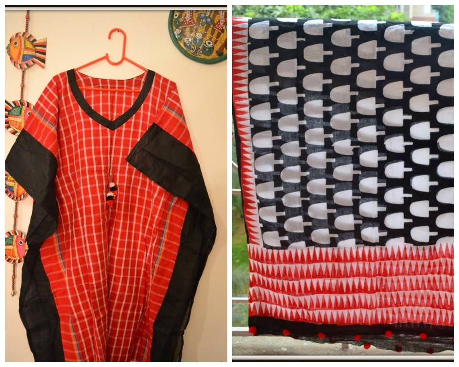 Clothing,Red,Pattern,Dress,Outerwear,Pattern,Design,Textile,Plaid,Sleeve