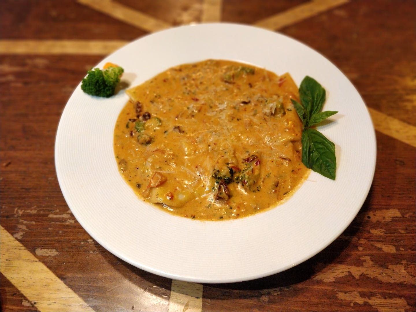 Dish,Food,Cuisine,Ingredient,Produce,Risotto,Curry,Recipe,Khichdi,Meat