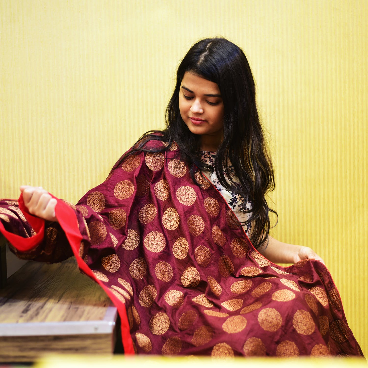 image - Hidden Gem: Take A Sneak-Peak Into The Boutique Gully Of Pune