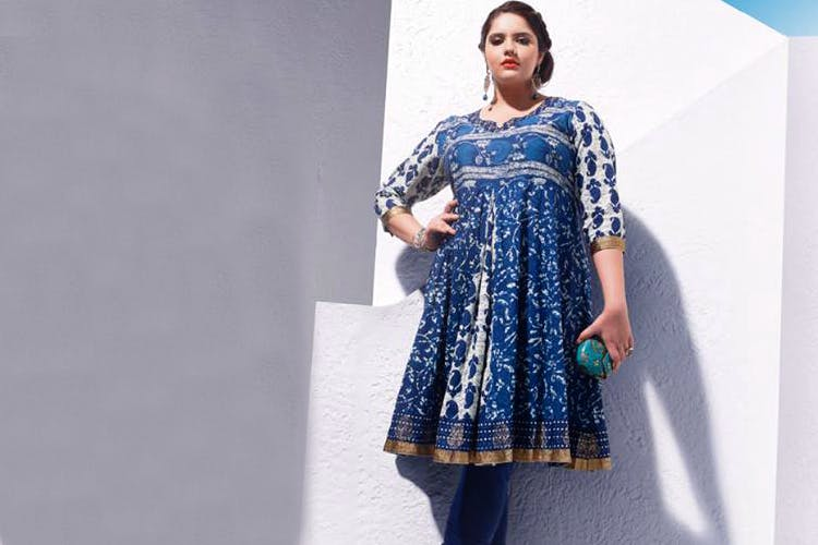 image - All The Plus Size Store