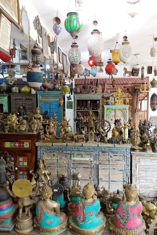 image - Buddha Arts