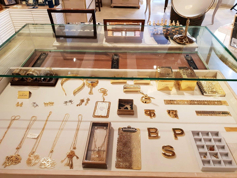 Architecture,Interior design,Collection,Beige,Fashion accessory