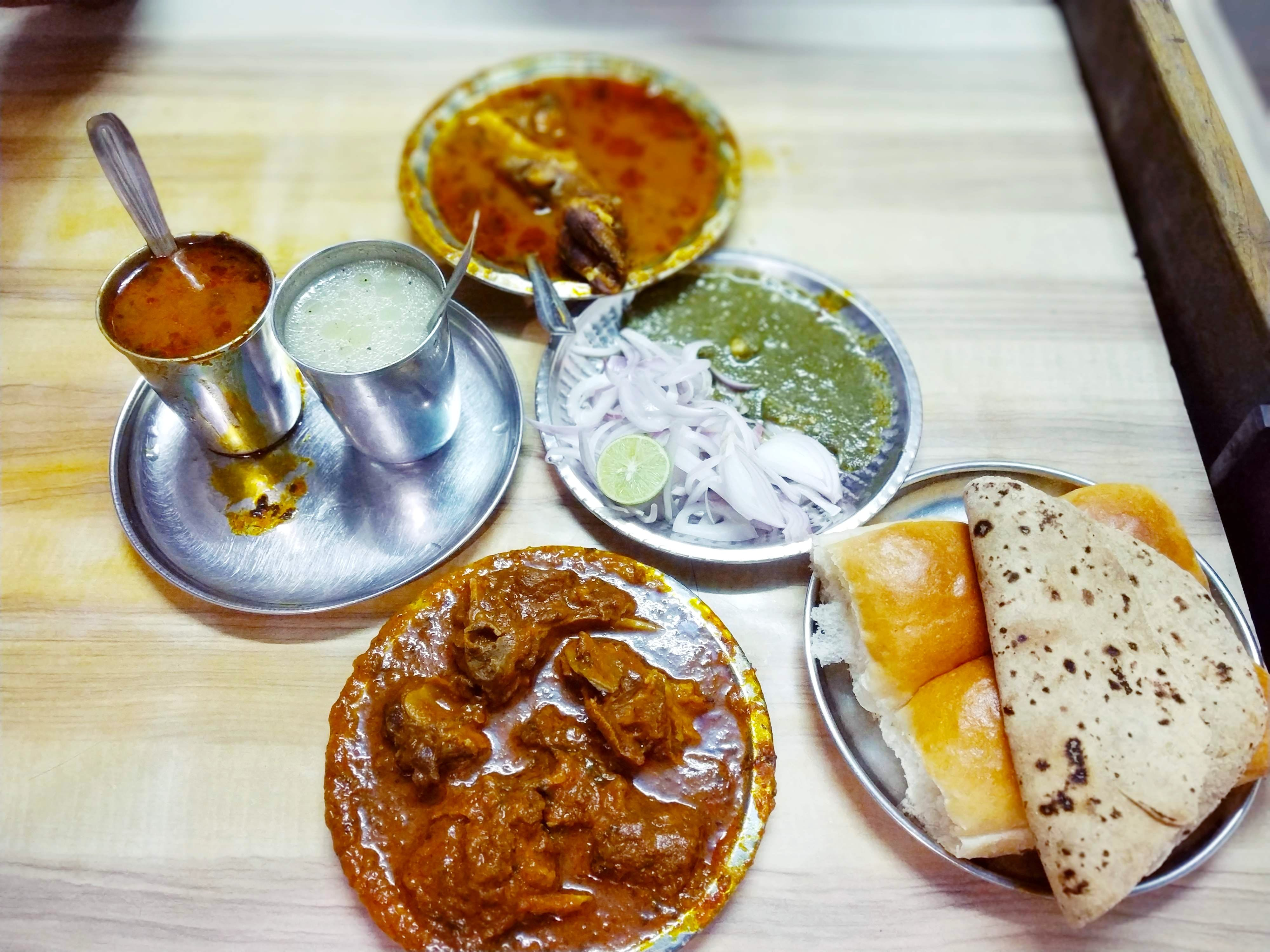 Dish,Food,Cuisine,Ingredient,Meal,Comfort food,Produce,Indian cuisine,Breakfast,Recipe
