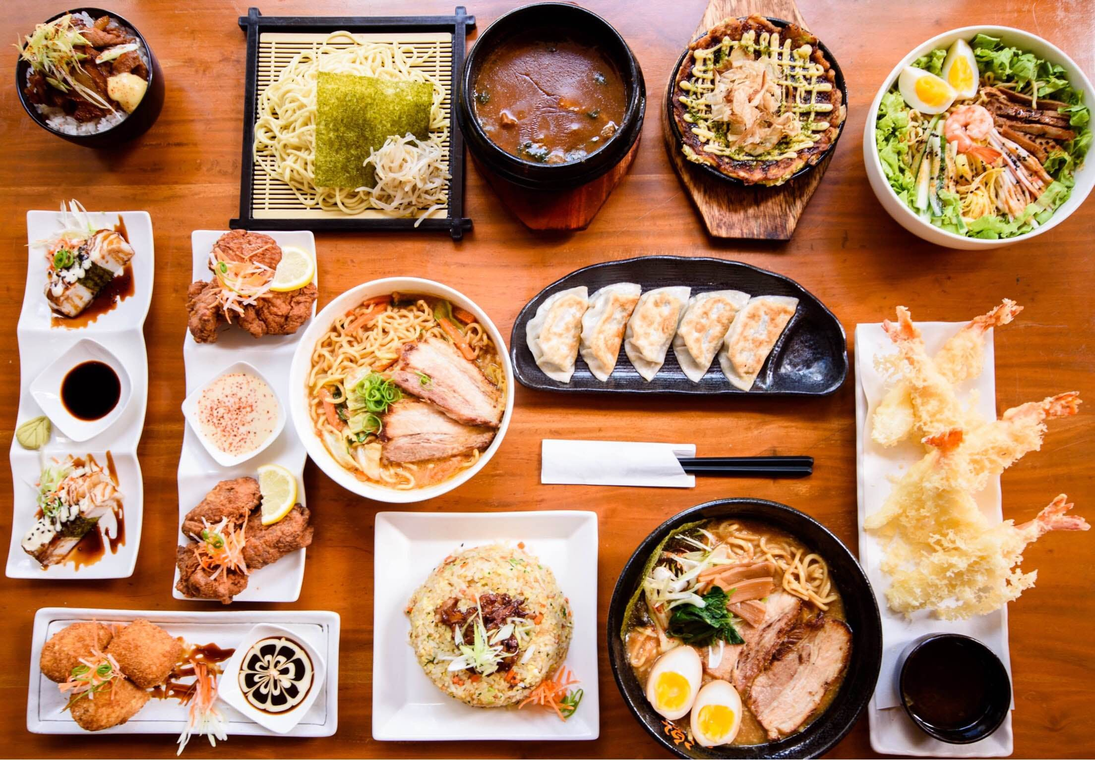 Dish,Cuisine,Meal,Food,Lunch,Comfort food,Brunch,Ingredient,Japanese cuisine,Steamed rice