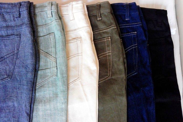 Jeans,Denim,Clothing,Blue,Textile,Pocket,Trousers,Pattern,Linen,Pattern