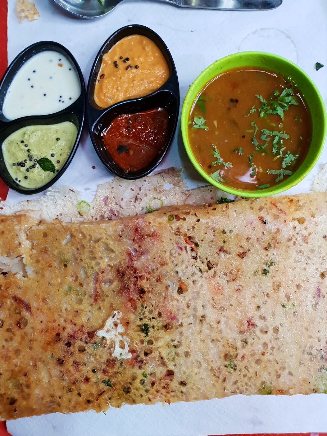 Dish,Cuisine,Food,Ingredient,Dosa,Raita,Chutney,Indian cuisine,Meal,Chapati