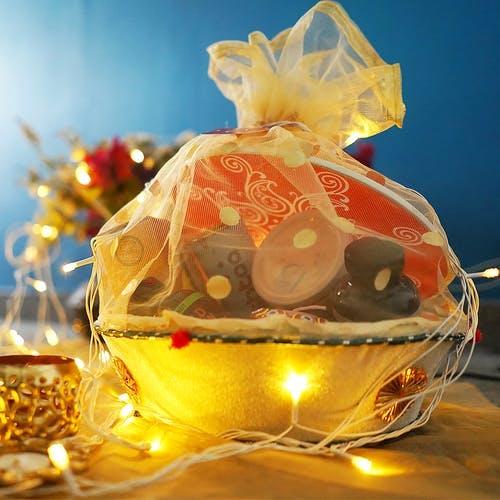 Diwali Gift Boxes In Kolkata Lbb Kolkata