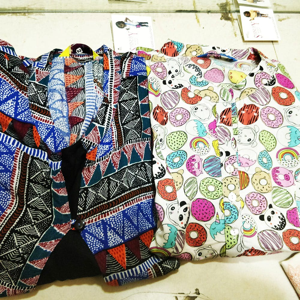 Product,Pattern,Textile,Shorts,Visual arts,Design,Pattern,Trunks,board short,Interior design